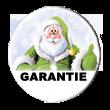 Liefergarantie Weihnachten 2018 - trampolin-profi.de