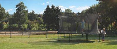 Ostergeschenk #1 Gartentrampoline: Tipps für den Trampolinkauf - trampolin-profi.de
