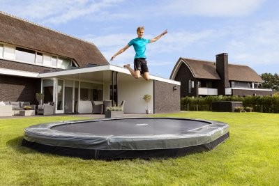 Termin vormerken: Trampolin Lagerverkauf am 23.03.2019 ab 10 Uhr - trampolin-profi.de