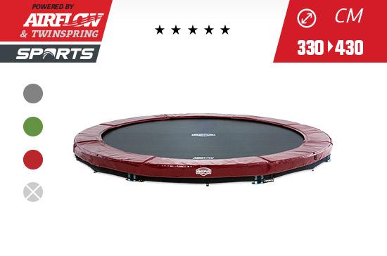 BERG-Elite-_1__trampoline-gewerbliche-nutzung - Beratung und Verkauf bei trampolin-profi.de