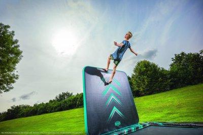 BERG Ultim Elite FlatGround - kaufen auf trampolin-profi.de