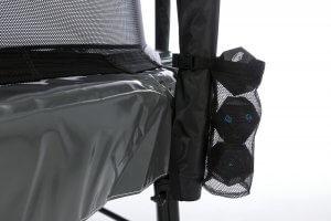 Clip-on-Bag BERG Levels - trampolin-profi.de