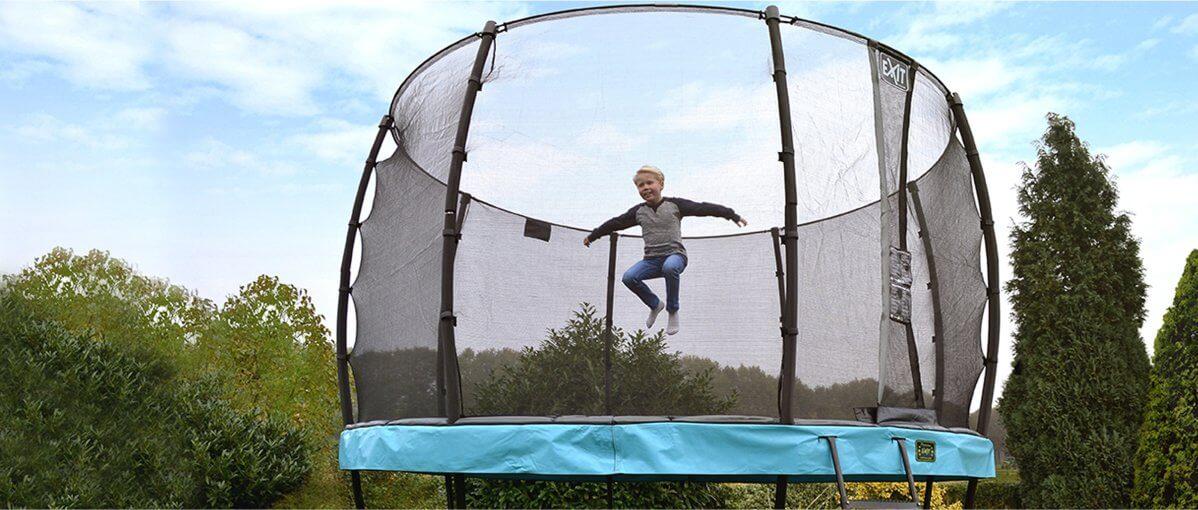 Trampolinspaß das ganze Jahr mit trampolin-profi.de