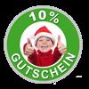 10 % auf SALTA TRAMPOLIN - Cyber Monday auf trampolin-profi.de