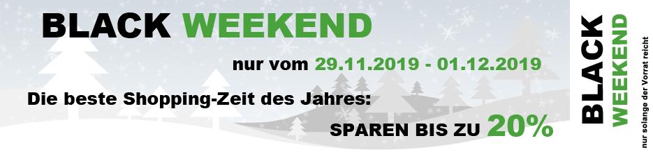Black Weekend Top Angebote rund um Trampoline bei trampolin-profi.de