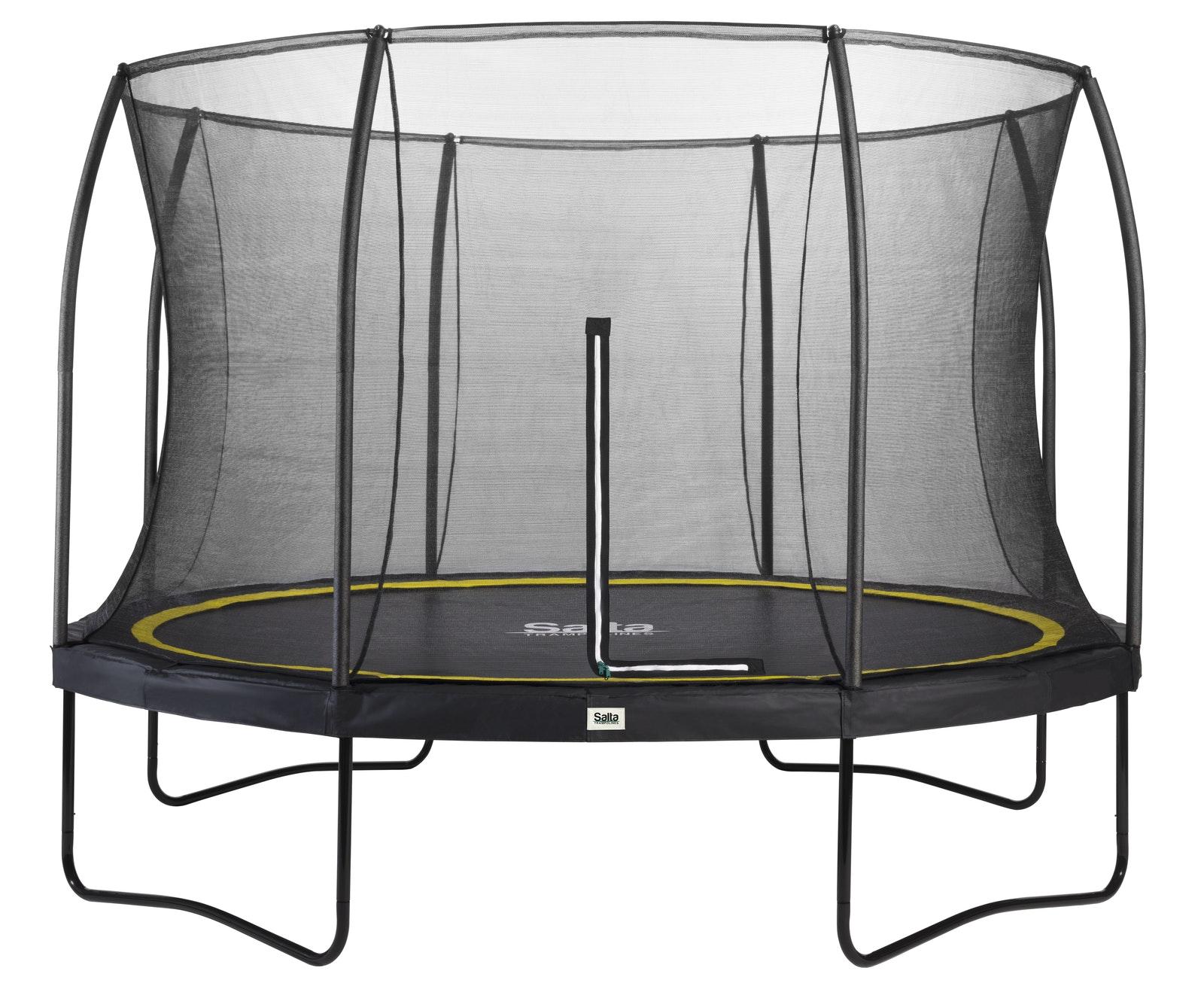 trampolin-profi.de/Salta-Trampolin-Comfort-Edition-R-305-cm-schwarz-mit-Netz