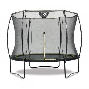 EXIT Silhouette 305 cm Durchmesser - trampolin-profi.de