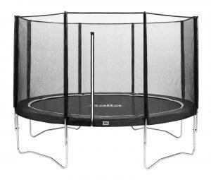 SALTA Combo inklusive Sicherheitsnetz kaufen auf trampolin-profi.de