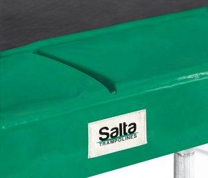 SALTA Combo Rechteckig - kaufen auf trampolin-profi.de