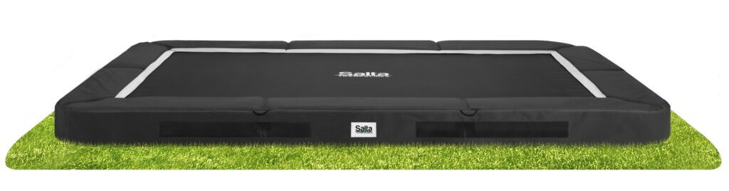 SALTA Premium Ground Bodentrampolin - trampolin-profi.de
