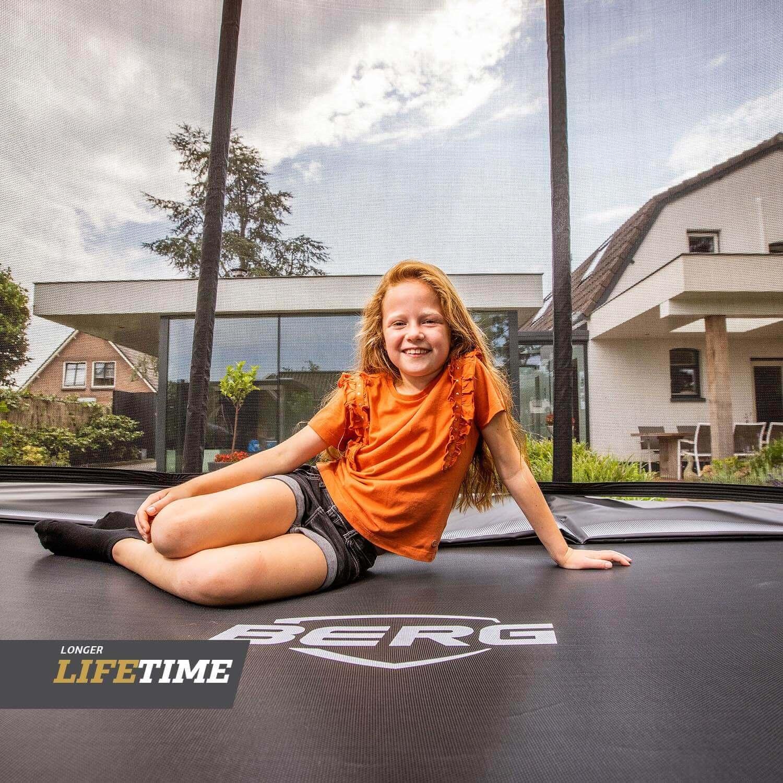 CLICK&COLLECT bei trampolin-profi.de