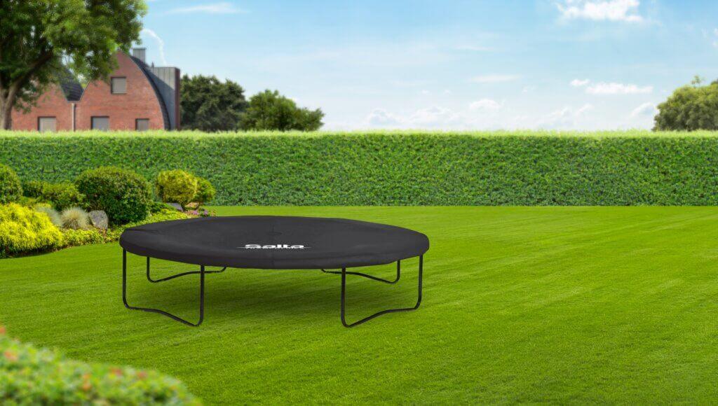 SALTA Abdeckplane - trampolin-profi.de - im Komplettset kaufen