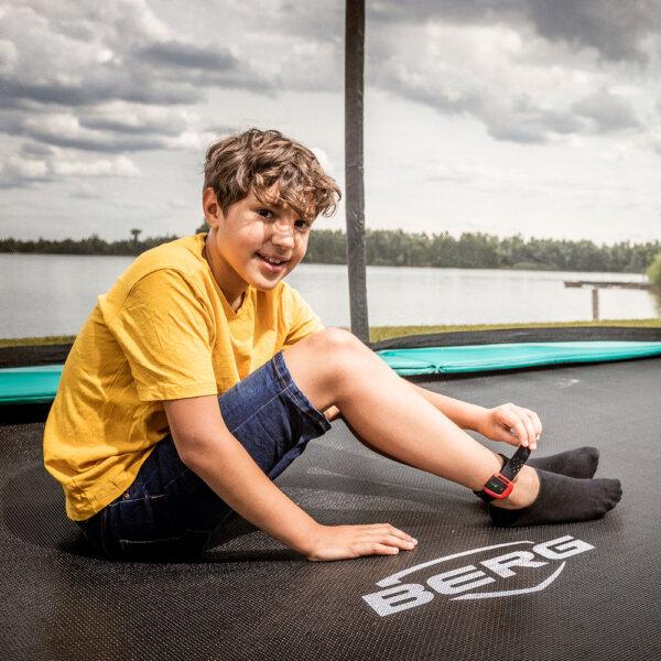 BERG AirHive - trampolin-profi.de