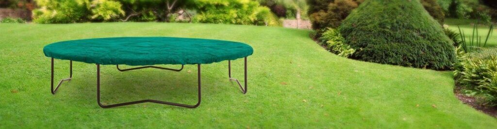 Trampolin Abdeckplane kaufen auf trampolin-profi.de