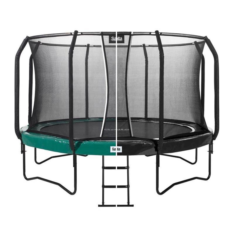 trampolin kaufen und hohe spr nge machen trampolin. Black Bedroom Furniture Sets. Home Design Ideas