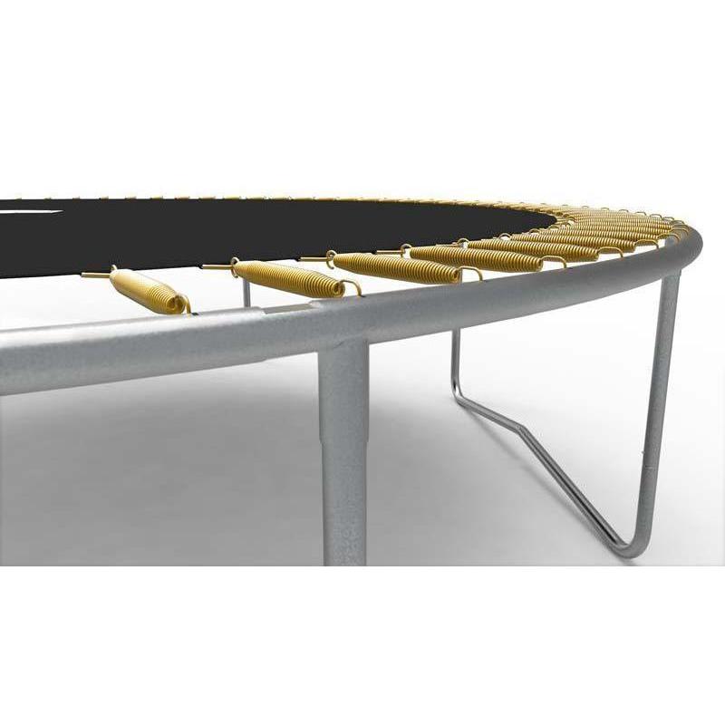 gartentrampoline trampoline online kaufen. Black Bedroom Furniture Sets. Home Design Ideas