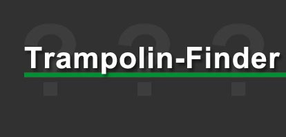 Trampolin-Finder