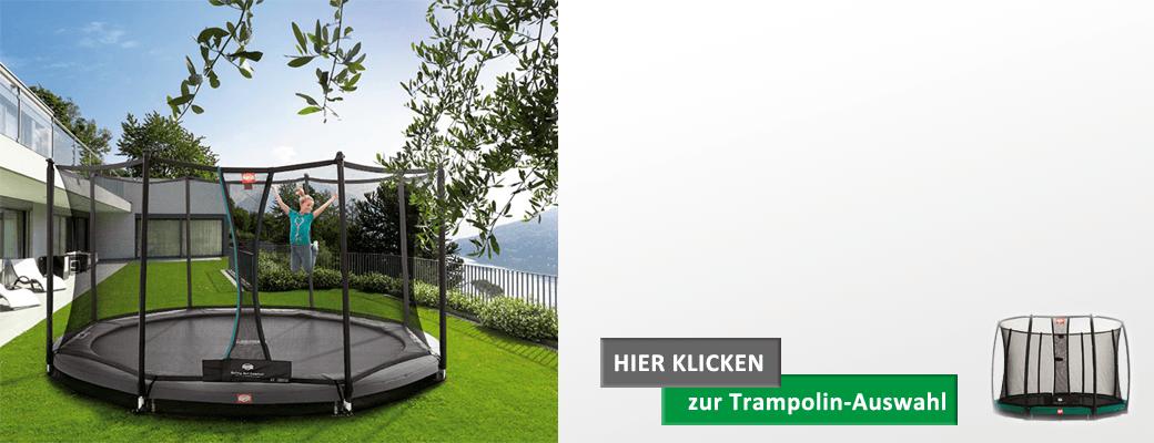 trampolin kaufen und hohe spr nge machen trampolin garten. Black Bedroom Furniture Sets. Home Design Ideas