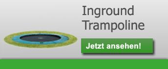 Trampolin Inground
